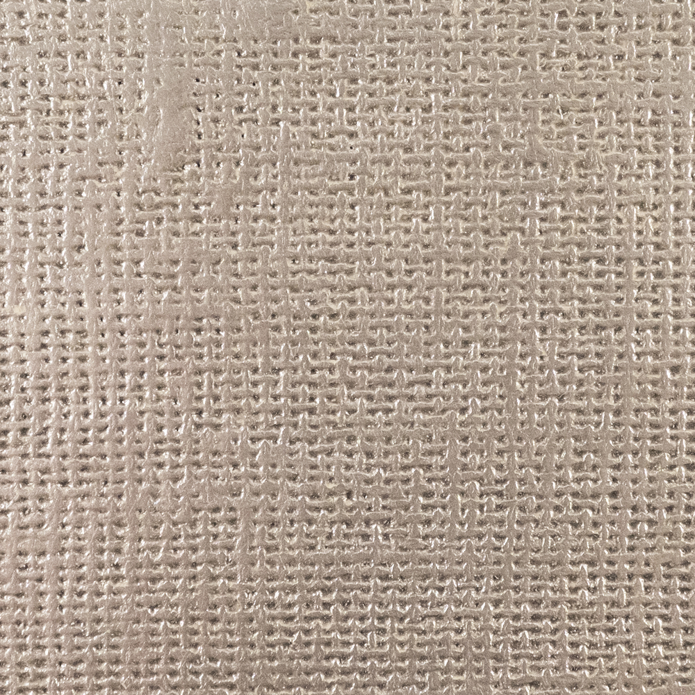 A0069.Gilt.Burlap.Fabric.Detail.jpg