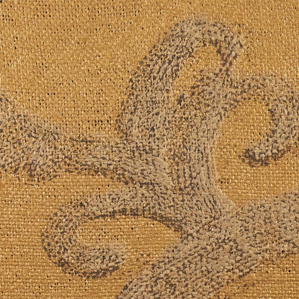 A0063.Silkscreen.Burlap.Fabric.jpg