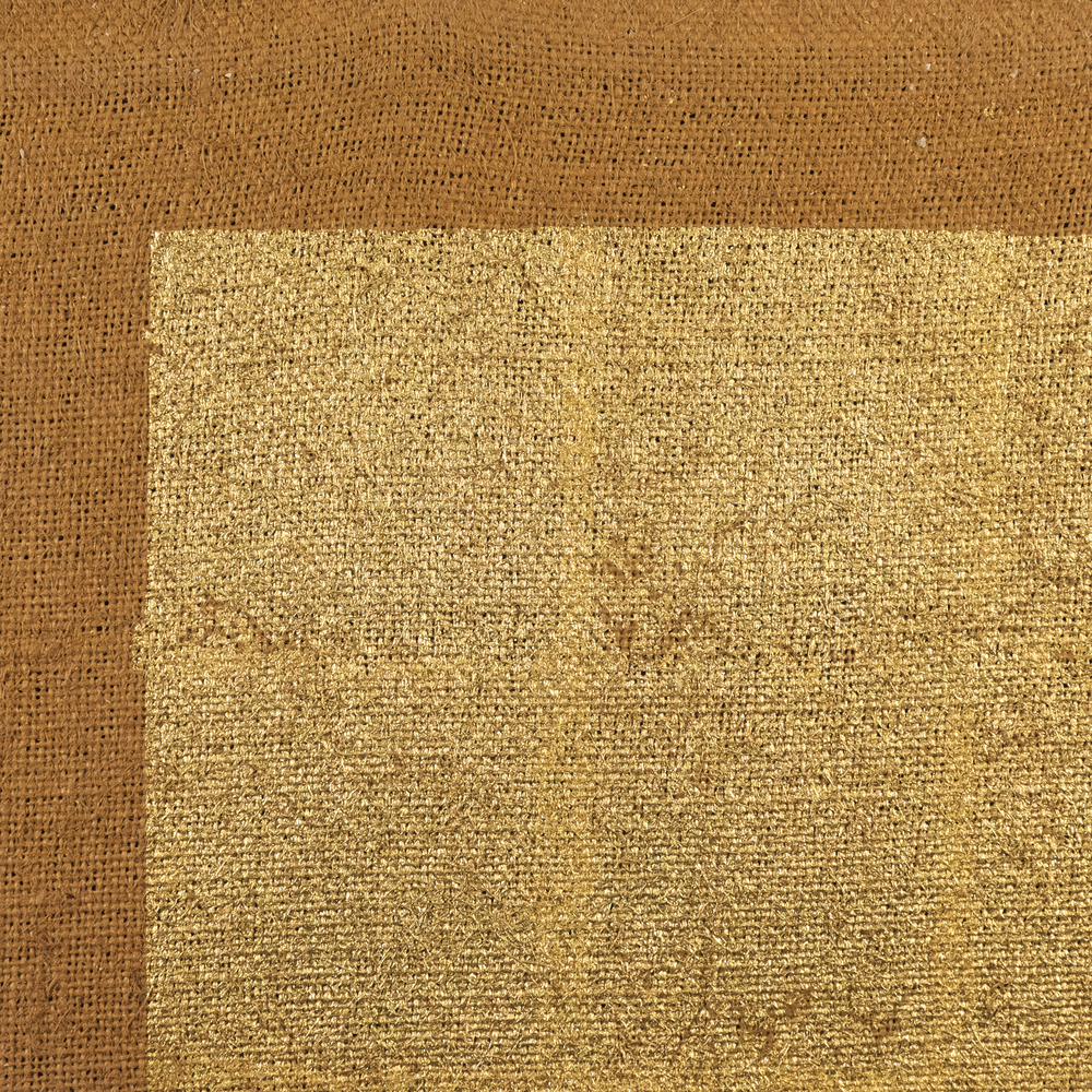 A0047.Gilt.Burlap.Fabric.jpg