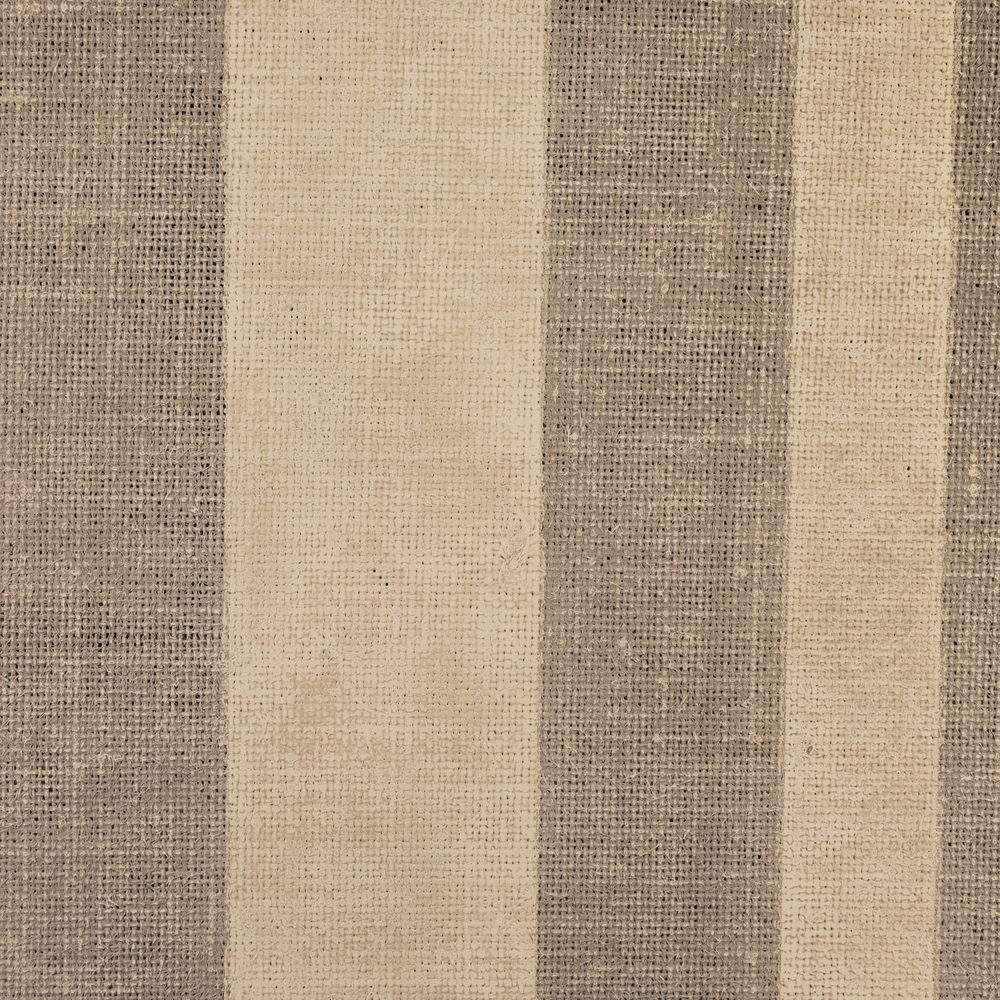 A0052.Painted.Burlap.Fabric.jpg