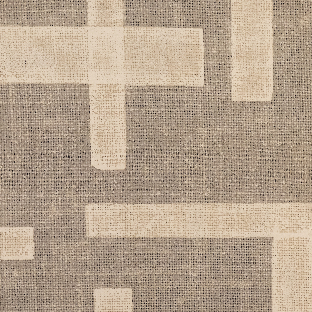 A0053.Painted.burlap.Fabric.jpg