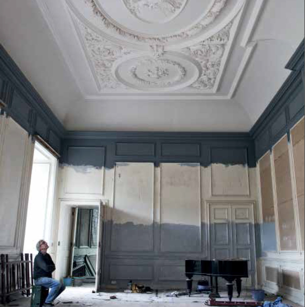 CIRE_Issue4_Plasterwork-1.jpg