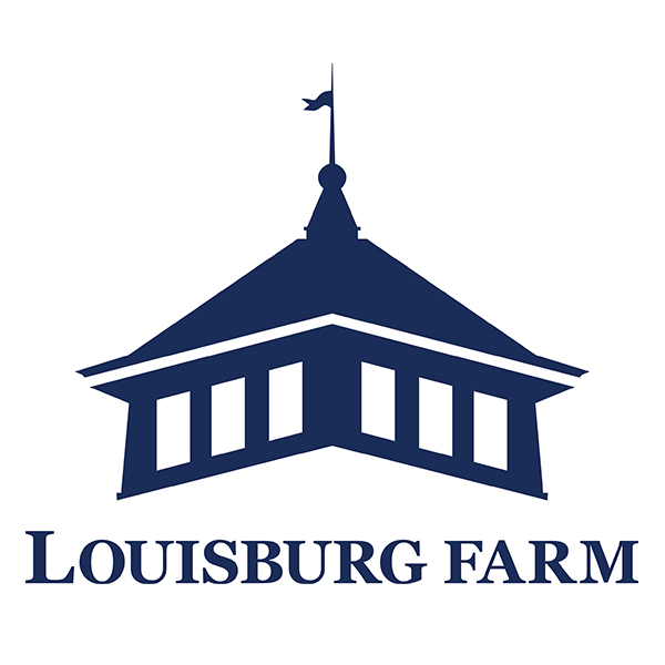 LOUISBURG FARM