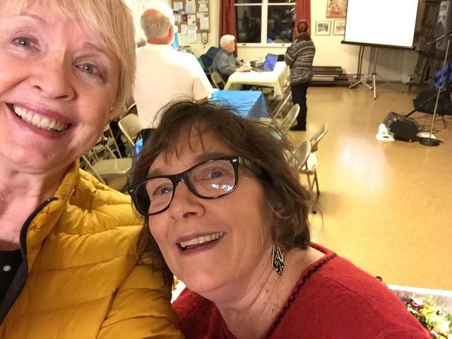 Lynn and Eileen Selfie jan 2016.png