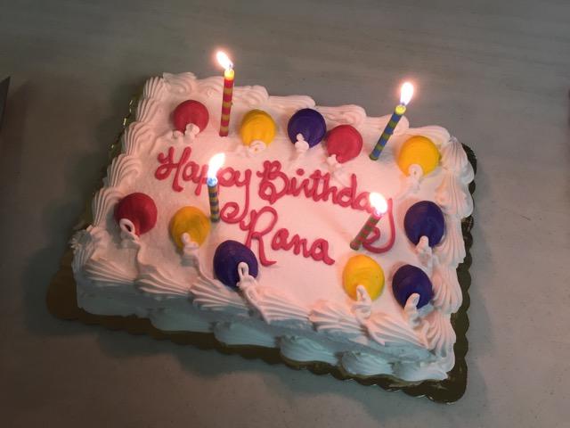 Rana Birthday Cake 2016.png