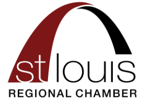 st louis regional chamber