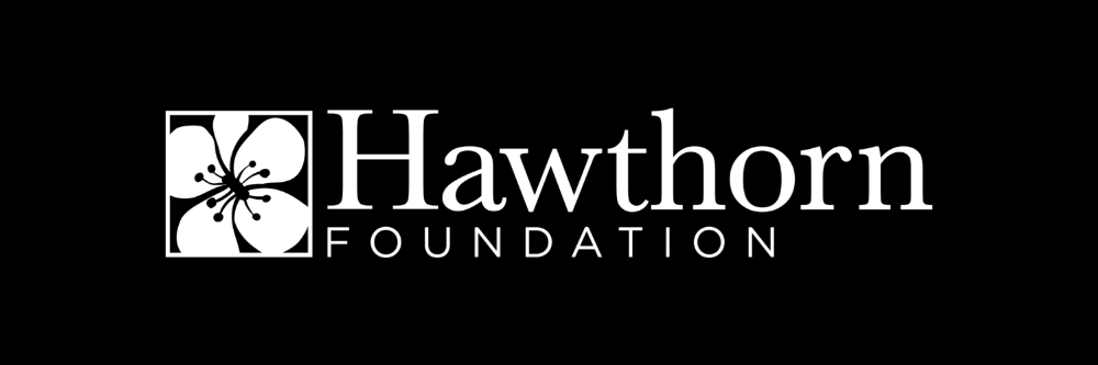 Hawthorn Foundation