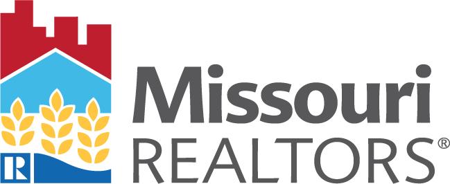 Missouri Realtors