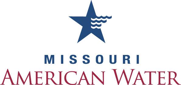 Missouri American Water