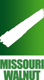 Missouri Walnut