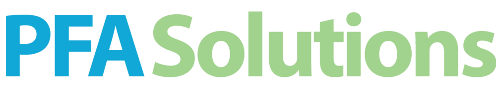 pfa solutions logo.png