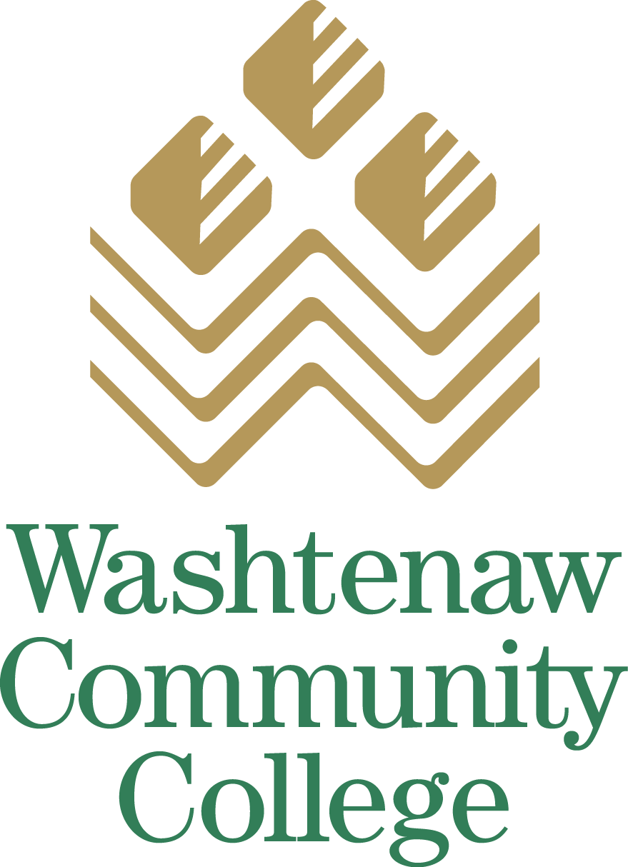 wcc-logo-centered-color.png