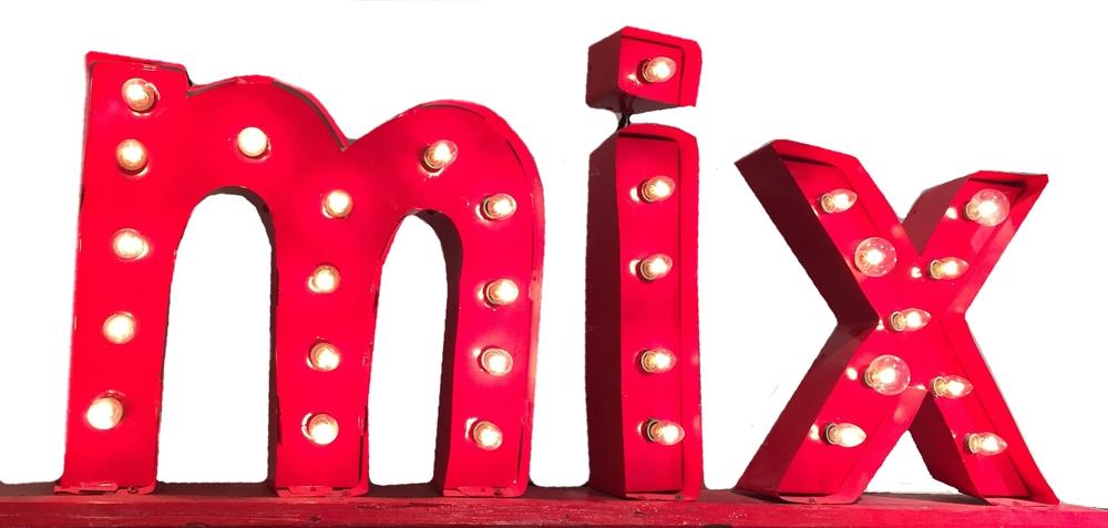 mix_sign_wht-2.jpg