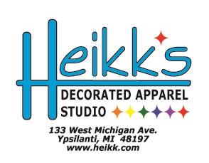 Heikk's 2014 Web Logo.jpg