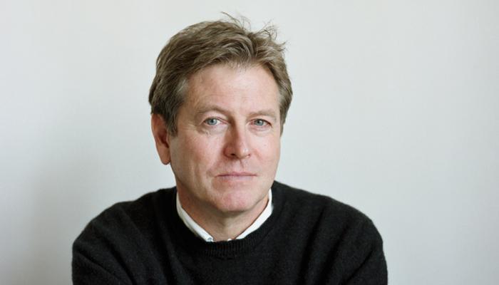 John Powson