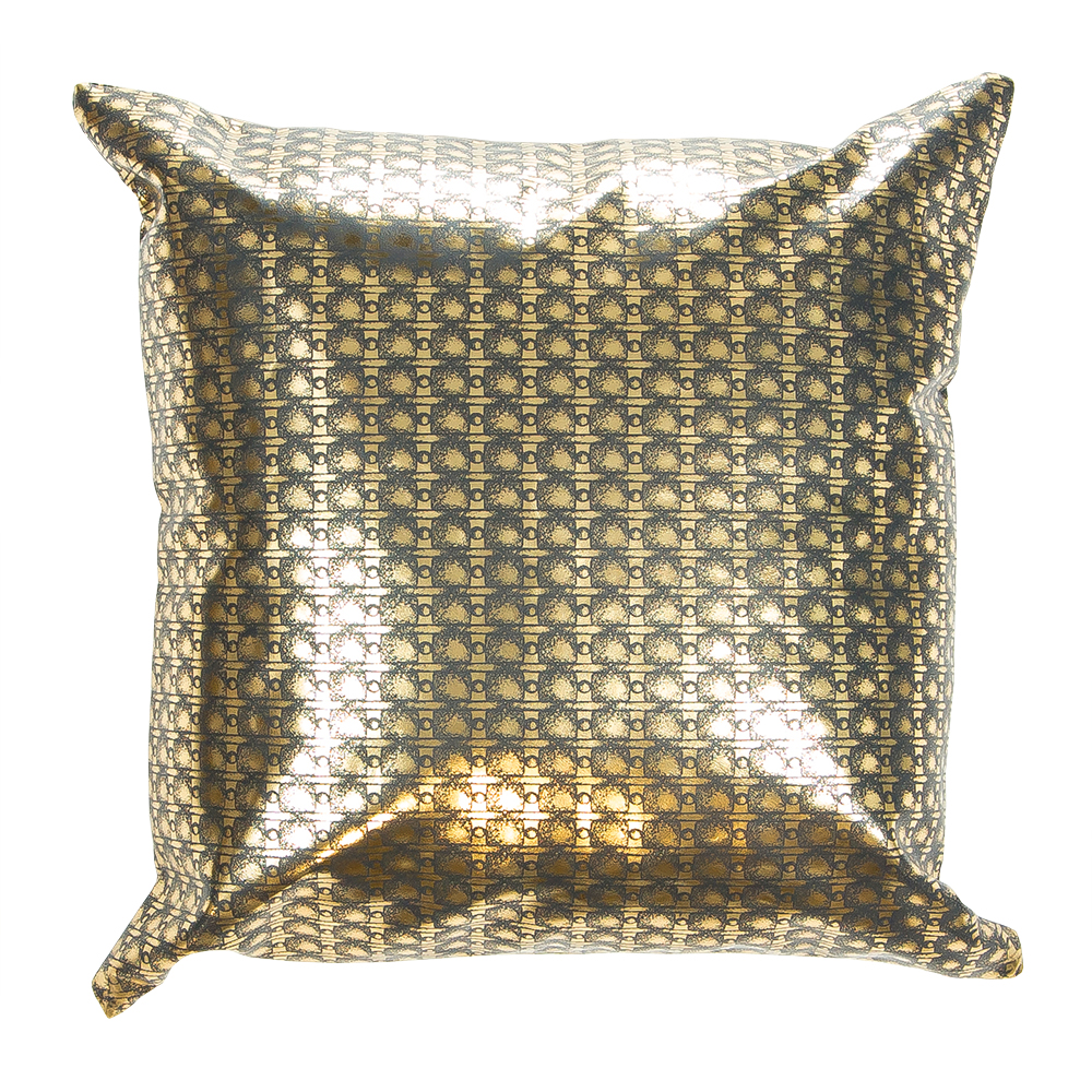 "16"" BLING PILLOW"