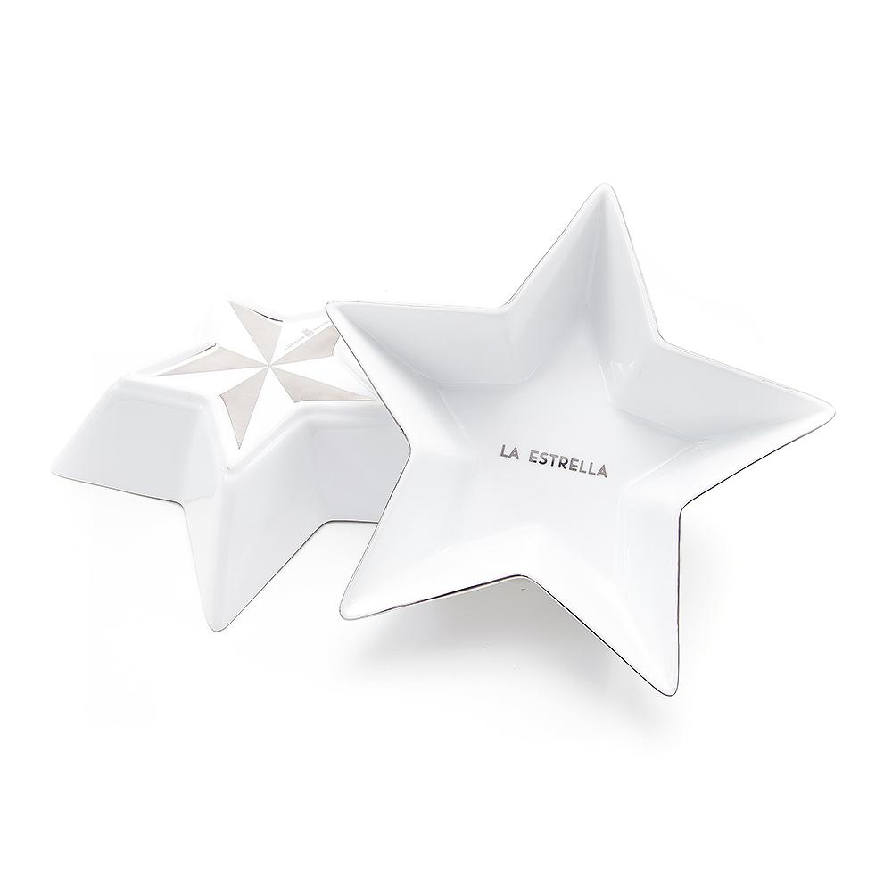 La Estrella_Silver_Dual.jpg