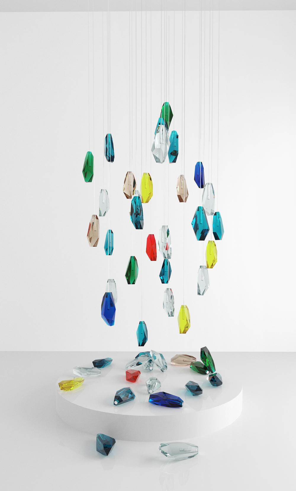 Rock-lamp-composition-resized.jpg