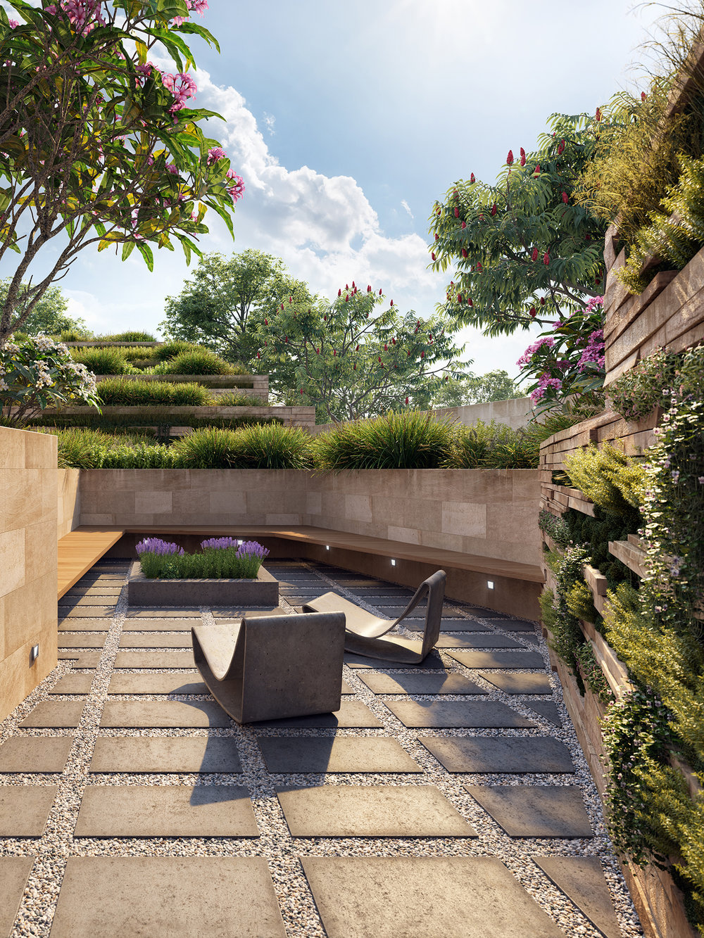 TheNoble_EXT02_Courtyard.jpg