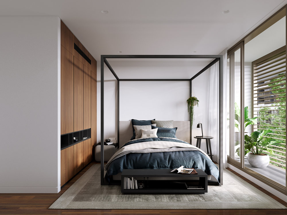 TheNoble_INT03 UnitG03 Bedroom.jpg