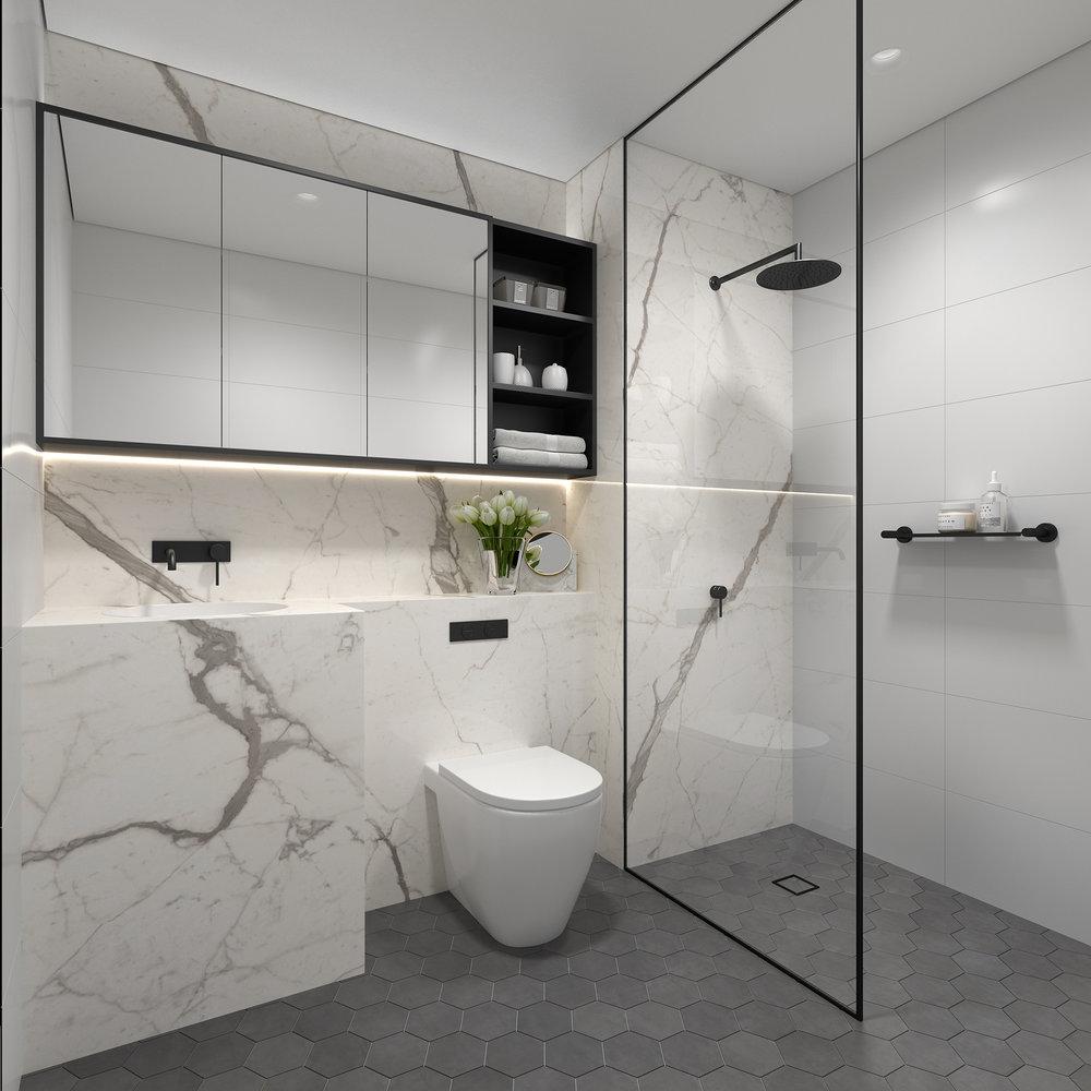 Epping_INT06_Ap3.3_Bathroom_Final2000.jpg