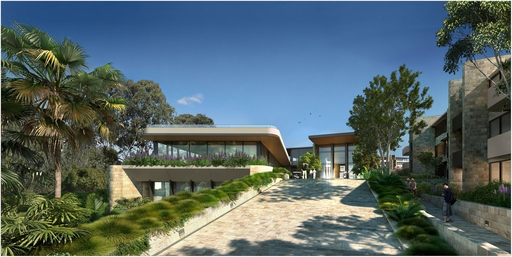 Waterbrook Bayview Entry building_preview.jpg