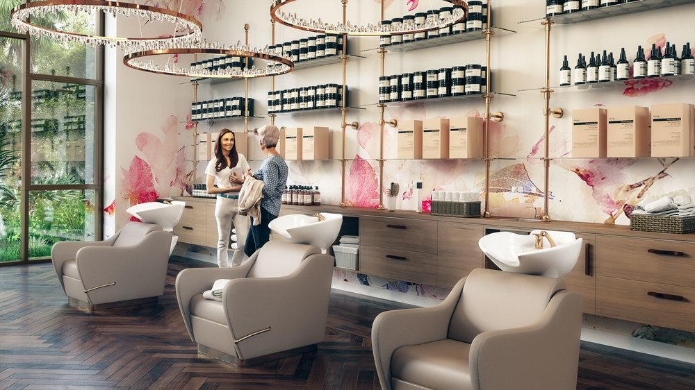 Bayview - Hair Salon - Rev F - HR.jpg