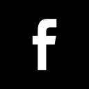 facebookshareicon_128.png