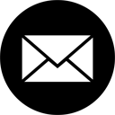 emailshareicon_128.png