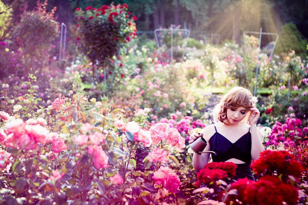 Ivy_LL_July2012_3.jpg