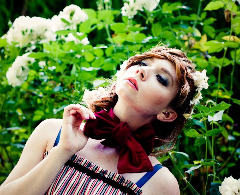 Nettle_LL_July2012_4.jpg