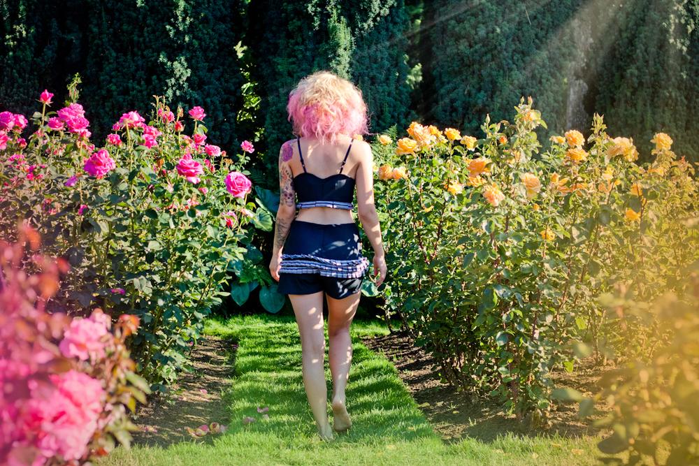 Orchid_LL_July2012_6.jpg