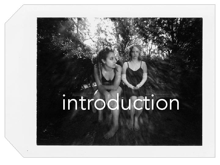 Introduction_UTRLookbookTitlePage.jpg