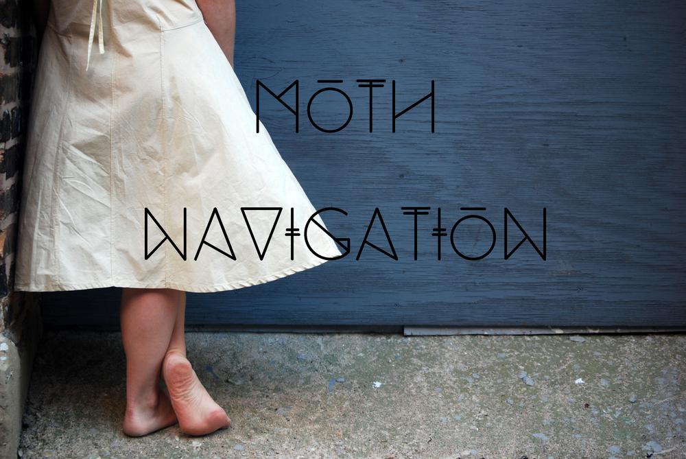 MothNavigation_UTRLookbookTitleImages.jpg