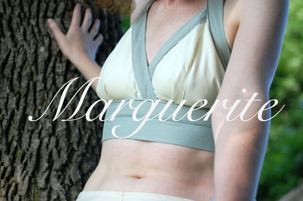 Marguerite_UTRLookbookTitleImages.jpg