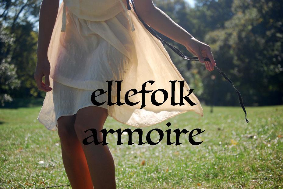 EllefolkArmoire_UTRLookbookTitleImages.jpg