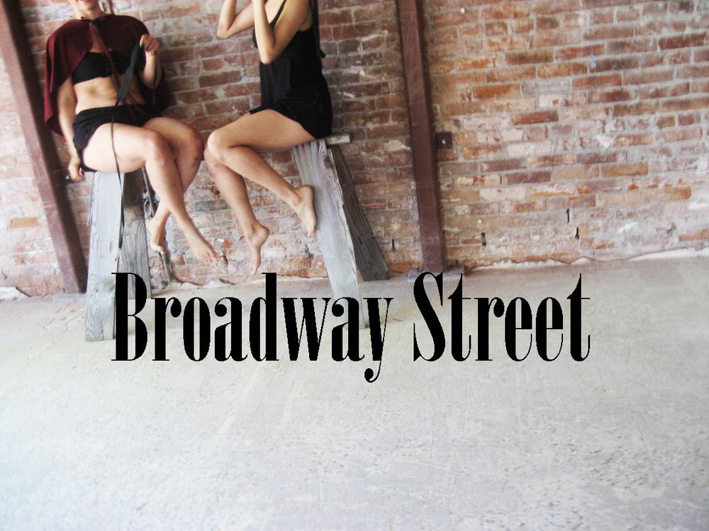 BroadwayStreet_UTRLookbookTitleImages.jpg