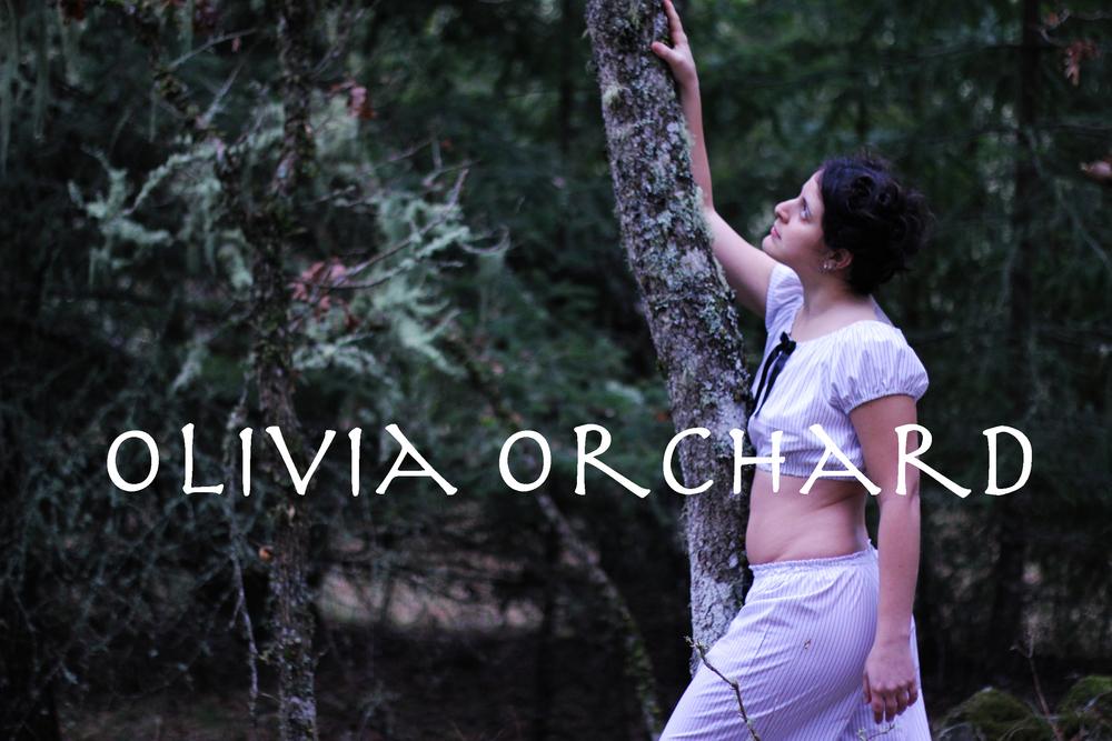 OliviaOrchard_UTRLookbookTitleImages.jpg