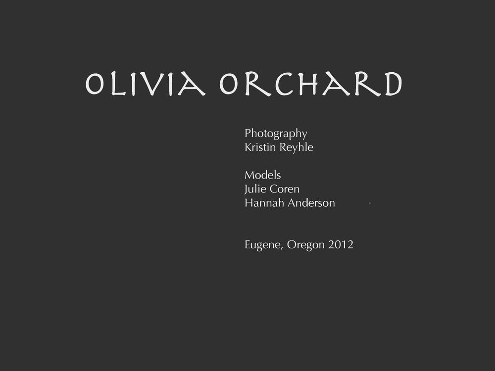 OliviaOrchard_UTRLookbook_Credit.jpg