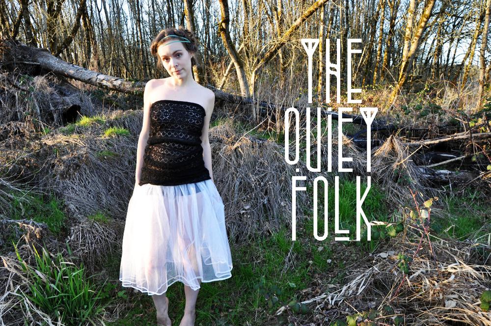 TheQuietFolk_UTRLookbookTitleImages.jpg