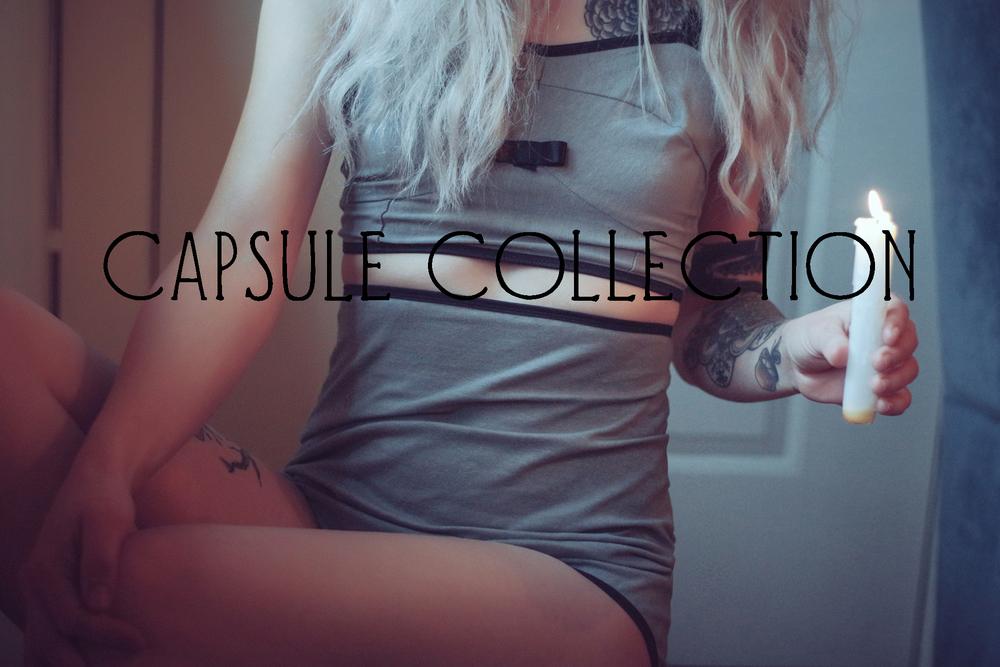 CapsuleCollection_UTRLookbookTitleImages.jpg
