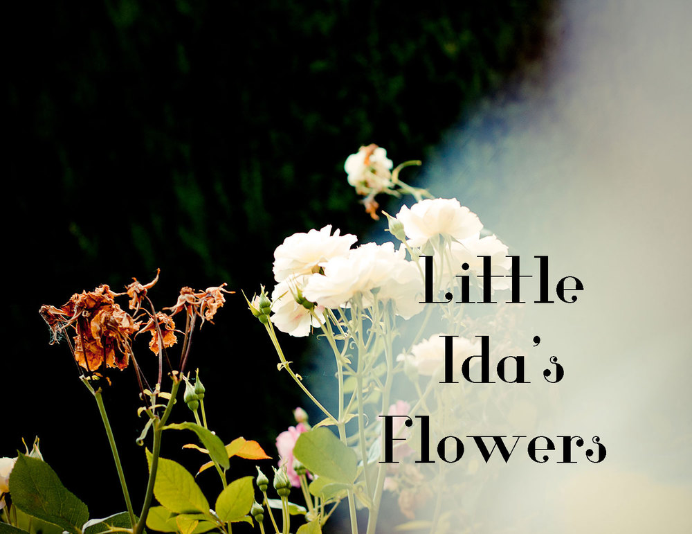 LittleIdasFlowers_UTRLookbook_TitleImage.jpg