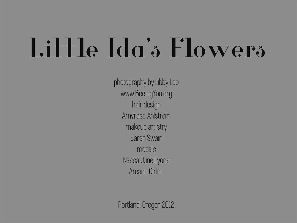 LittleIdasFlowers_UTRLookbook_Credit.jpg