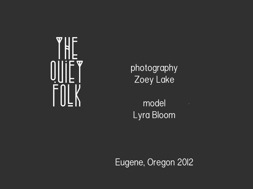 TheQuietFolk_UTRLookbook_Credit.jpg