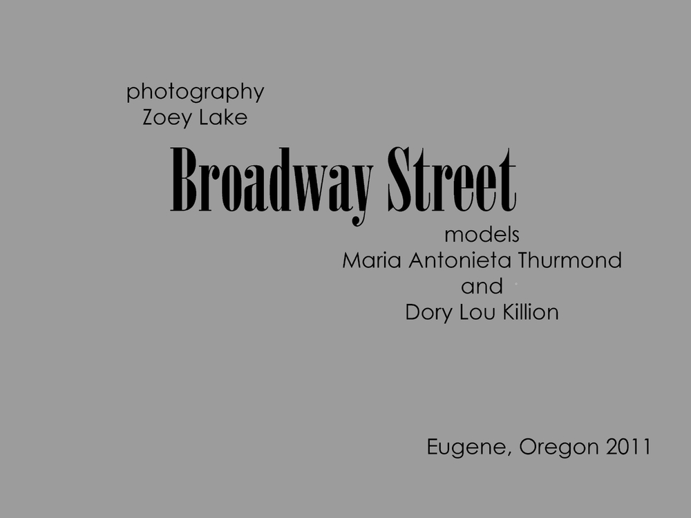 BroadwayStreet_UTRLookbook_Credit.jpg