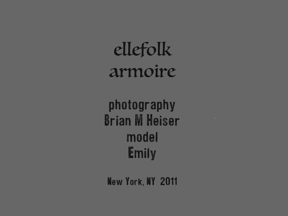 EllefolkArmoire_UTRLookbook_Credit.jpg
