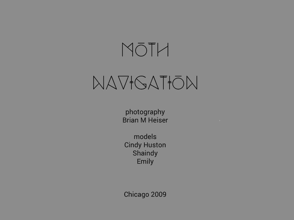 MothNavigation_UTRLookbook_Credit.jpg