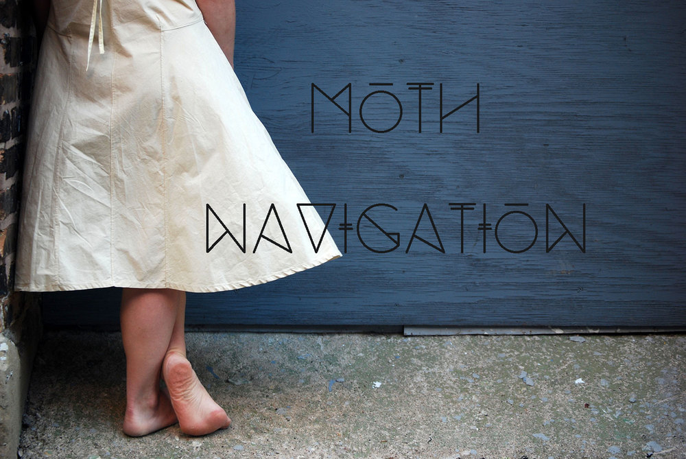 MothNavigation_UTRLookbookTitleImages.jpg