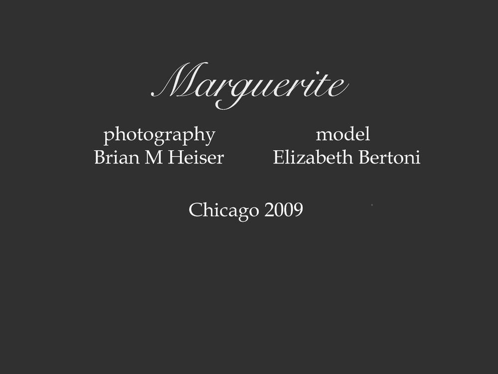Marguerite_UTRLookbook_Credit.jpg