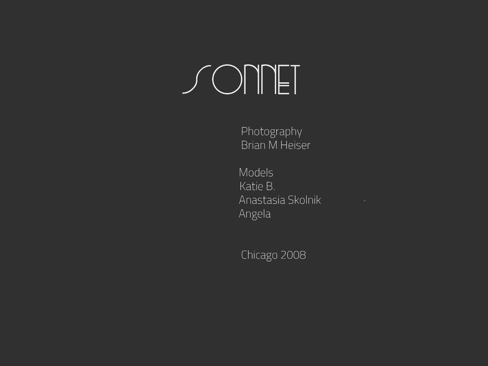 Sonnet_UTRLookbook_Credit.jpg